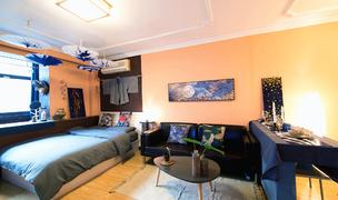 Beijing-Chaoyang-Sublet,Shared Apartment,Seeking Flatmate,Long & Short Term