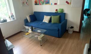 Beijing-Chaoyang-Shared Apartment,LGBT Friendly 🏳️‍🌈,👯‍♀️