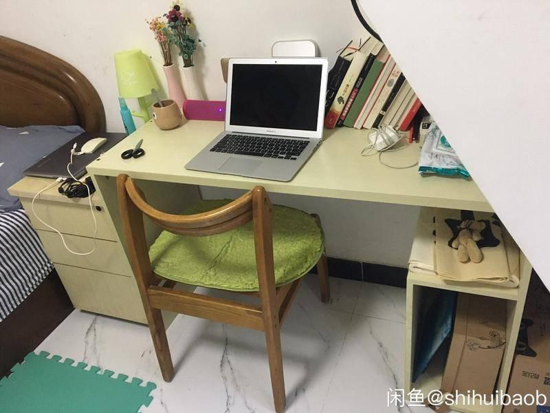 Beijing-Dongcheng-Hutong,胡同文化,Shared Apartment