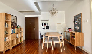 Beijing-Chaoyang-CBD South,whole apartment,3 bedrooms,Long & Short Term