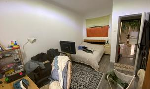 Beijing-Chaoyang-Seeking Flatmate,Sublet,Replacement,Shared Apartment