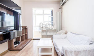 Beijing-Chaoyang-Line 6,Short Term,Seeking Flatmate,Shared Apartment,LGBT Friendly 🏳️🌈,Pet Friendly,👯♀️,🏠