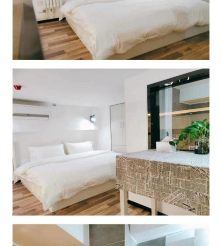 Beijing-Tongzhou-Long & Short Term,Single Apartment,Sublet,LGBT Friendly 🏳️‍🌈,Replacement