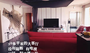 Beijing-Chaoyang-UIBE,Room with balcony,Sublet