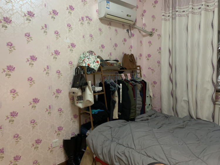 Beijing-Fengtai-Line 5/10,Seeking Flatmate,Shared Apartment,LGBTQ Friendly,Pet Friendly