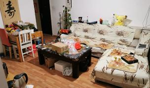 Beijing-Fengtai-Seeking Flatmate,Long & Short Term