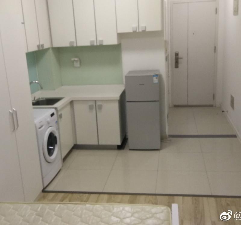 Beijing-Chaoyang-Long & Short Term,LGBT Friendly 🏳️🌈,Pet Friendly,Short Term,Single Apartment,Sublet