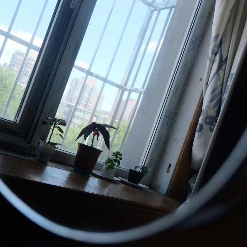 Beijing-Chaoyang-CBD,Line 6/14,Short Term,Seeking Flatmate,Shared Apartment