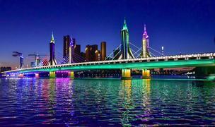 Beijing-Tongzhou-Line 6,Long & Short Term,Shared Apartment,Single Apartment
