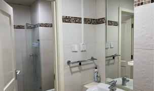 Beijing-Chaoyang-Line 15,🏠,Sublet,Shared Apartment