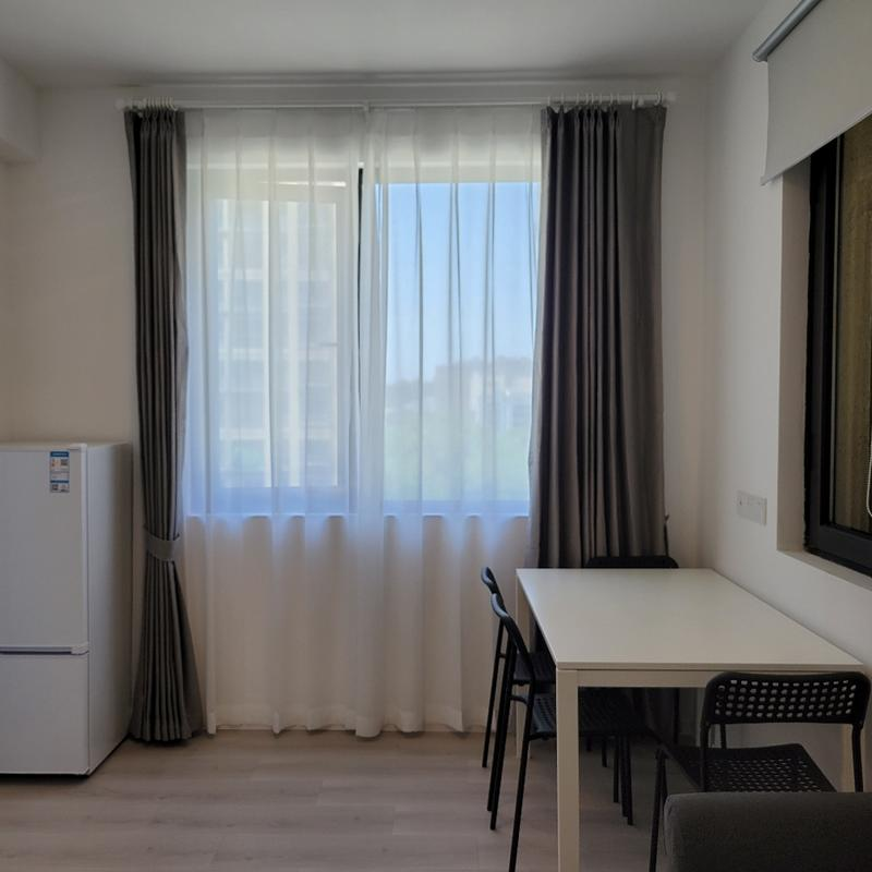 Hangzhou-Xihu-带阳台,独立厨卫,Long Term,Shared Apartment
