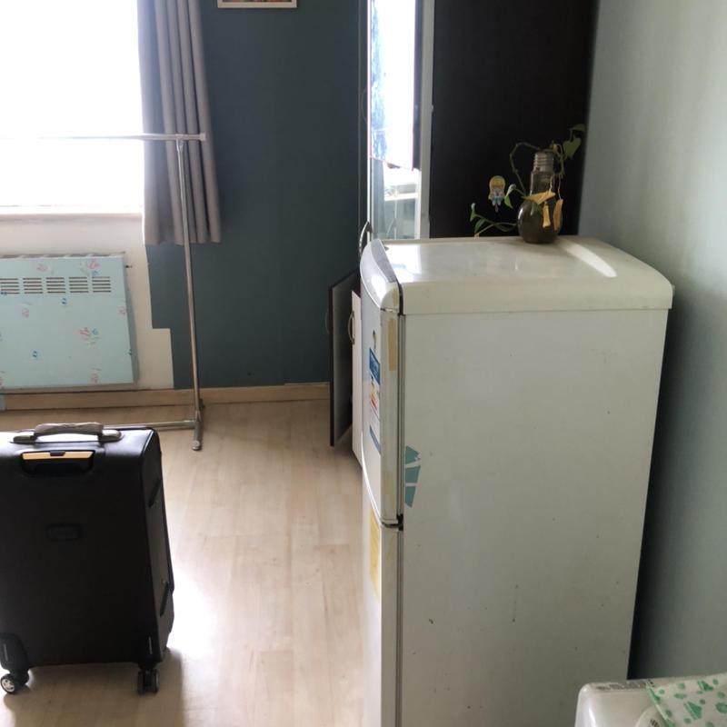 Beijing-Changping-Line 8,Sublet,🏠,Long & Short Term,Single Apartment
