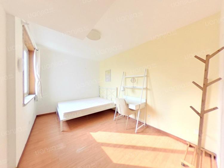 Beijing-Chaoyang-长租,Seeking Flatmate,Shared Apartment