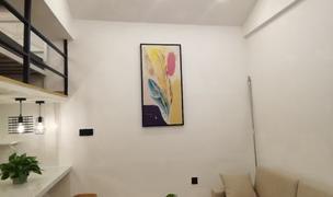 Beijing-Dongcheng-Line 2/6,Single Apartment,LGBT Friendly 🏳️🌈