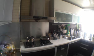 Beijing-Chaoyang-line 10,Long & Short Term,Seeking Flatmate,Shared Apartment