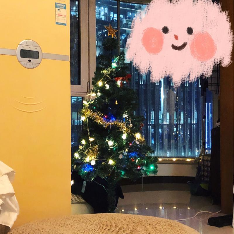 Beijing-Chaoyang-时代国际嘉园,Sublet,Replacement,Shared Apartment,LGBT Friendly 🏳️🌈,👯♀️