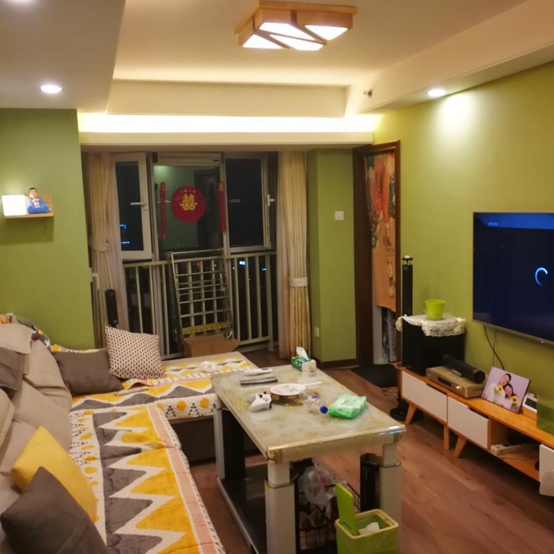 Beijing-Fengtai-Line 1 & Line 9,Long & Short Term,Single Apartment