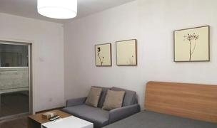 Beijing-Chaoyang-2 bedrooms,Shared Apartment,👯♀️