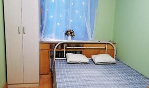 Beijing-Tongzhou-Fangshan,Seeking Flatmate,Pet Friendly,Shared Apartment,Long & Short Term,Short Term