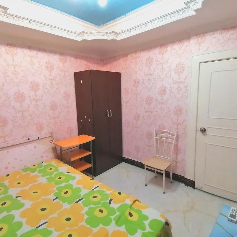 Beijing-Changping-haidian,line 8,yuxin,Short Term,Seeking Flatmate,Sublet,Single Apartment,LGBT Friendly 🏳️🌈