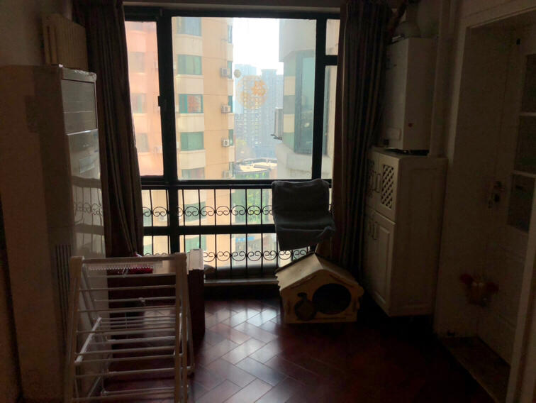 Beijing-Chaoyang-Long & Short Term,Seeking Flatmate,LGBT Friendly 🏳️‍🌈,Pet Friendly,Shared Apartment