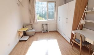 Beijing-Changping-Line 13,Long & Short Term,Sublet,Shared Apartment