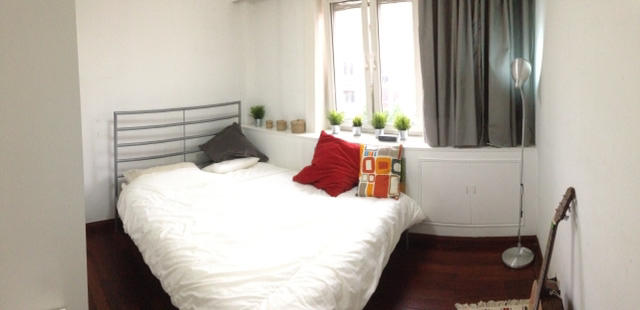 Beijing-Chaoyang-Ensuite room,Private bathroom ,Couples welcome,👯‍♀️,Long & Short Term,Replacement,LGBT Friendly 🏳️‍🌈,Pet Friendly,Shared Apartment,Sublet