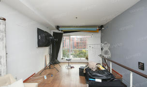 Beijing-Chaoyang-whole apartment,2 bedrooms,🏠