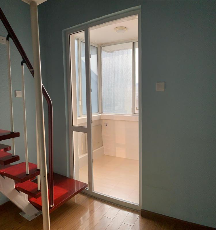 Beijing-Dongcheng-🏠,👯♀️,Chaoyangmen,Long & Short Term,Seeking Flatmate,Shared Apartment,LGBTQ Friendly