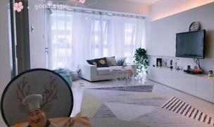 Beijing-Chaoyang-2 Bedrooms Apt,Replacement