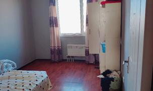 Beijing-Fengtai-Long & Short Term,Sublet,Shared Apartment