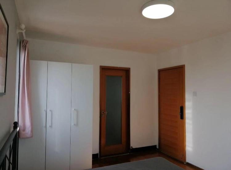Beijing-Chaoyang-Short Term,Shared Apartment,Seeking Flatmate,Long & Short Term,👯♀️