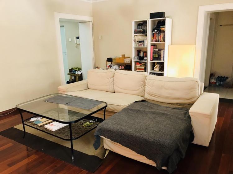 Beijing-Chaoyang-Shared Apartment,LGBT Friendly 🏳️🌈,Seeking Flatmate,Long & Short Term,👯♀️
