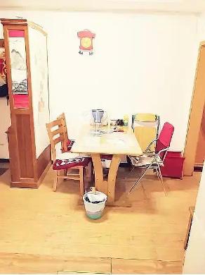 Beijing-Chaoyang-Seeking Flatmate,Sublet,Shared Apartment