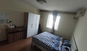 Beijing-Changping-Sublet,Replacement,Seeking Flatmate,Shared Apartment,Pet Friendly