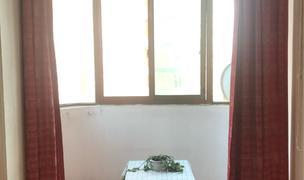 Beijing-Fengtai-Line 4&10,Shared Apartment,Seeking Flatmate