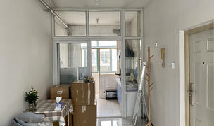 Beijing-Changping-Shared Apartment,Seeking Flatmate