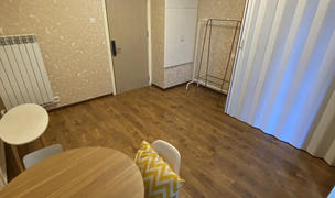 Beijing-Changping-Main bedroom,Line 5,Shared apartment