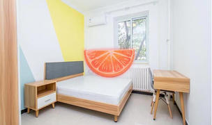 Beijing-Chaoyang-Shared Apartment,Short Term,Sublet