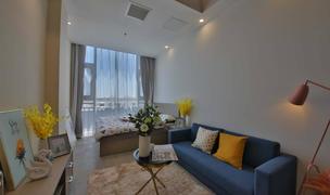 Beijing-Chaoyang-Shared apartment