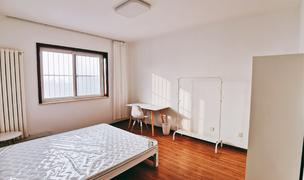 Beijing-Chaoyang-Wangjing,Shared Apartment