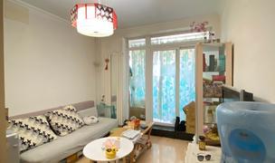 Beijing-Chaoyang-👯♀️,LGBT Friendly 🏳️🌈,Shared Apartment,Short Term