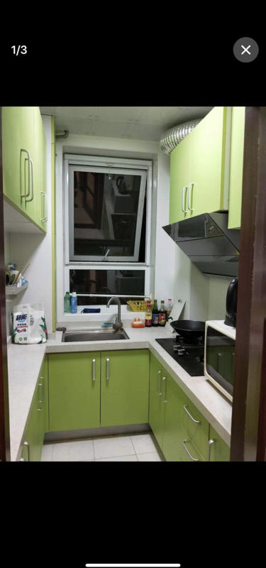 Beijing-Dongcheng-Shared Apartment,Long & Short Term
