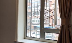 Beijing-Chaoyang-Sublet,Long & Short Term,Seeking Flatmate,Replacement,Shared Apartment