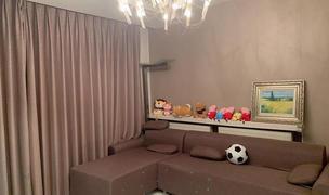 Beijing-Chaoyang-Line 10,Seeking Flatmate,👯♀️,Shared Apartment