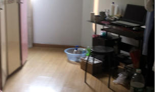 Beijing-Changping-Line 5,Sublet,👯♀️,Shared Apartment