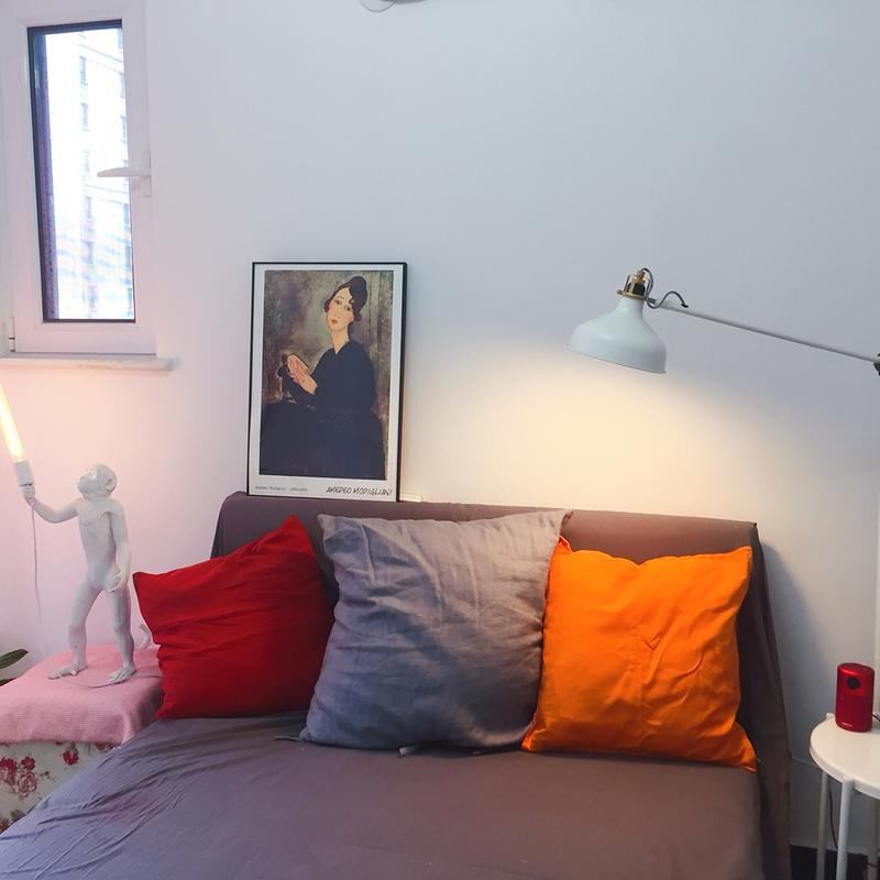 Beijing-Daxing-279RMB/Day,🏠,Long & Short Term,LGBT Friendly 🏳️‍🌈,Pet Friendly,Short Term,Single Apartment