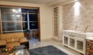 Beijing-Haidian-ziroom,Shared apartment,Sublet