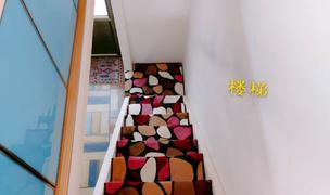 Beijing-Dongcheng-Hutong,Single Apartment,Short Term,Long & Short Term,Replacement