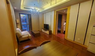 Beijing-Daxing-Line 8,Sublet,Pet Friendly